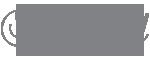 summerbird-organic-logo