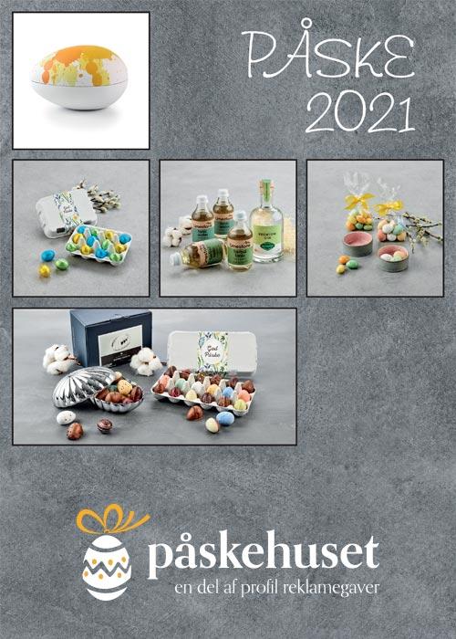 paaskehuset-katalog-2021