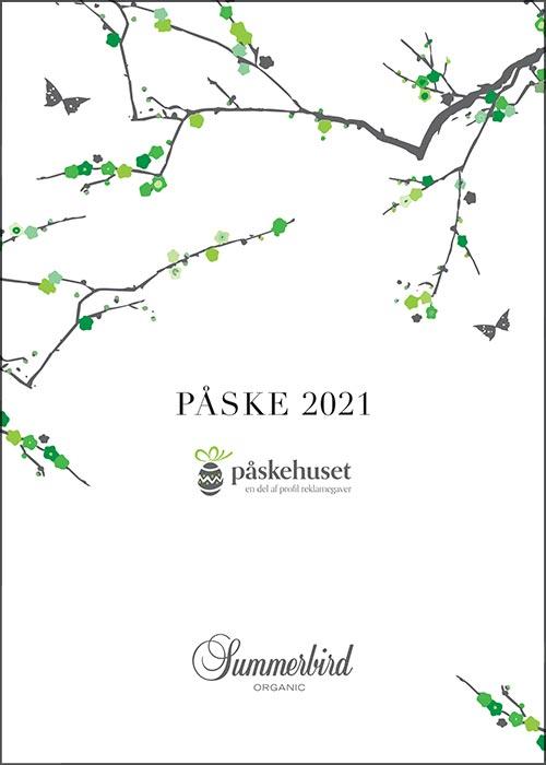 paaskehuset-summerbird-katalog-2021